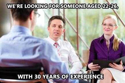 M-_Photos_Blog-Images_Job-interview-meme.jpg