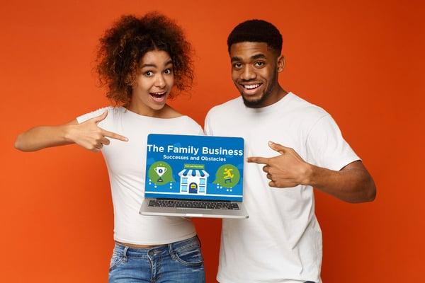 bigstock-Great-Website-Positive-Africa-324988537_1200x-conv