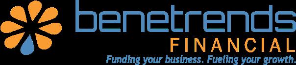 Benetrends Logo